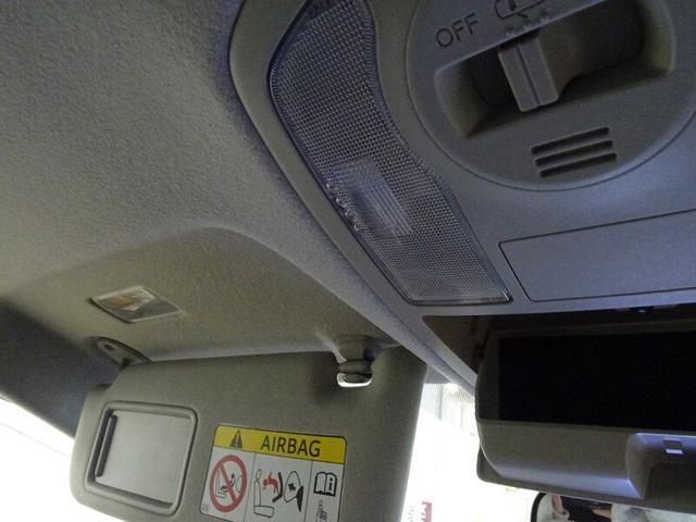 S チューン ブラック ナビ フルセグTV DVD再生機能 バックモニター LEDヘッドライト ETC 社外アルミホイル(28枚目)