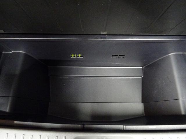 S チューン ブラック ナビ フルセグTV DVD再生機能 バックモニター LEDヘッドライト ETC 社外アルミホイル(37枚目)