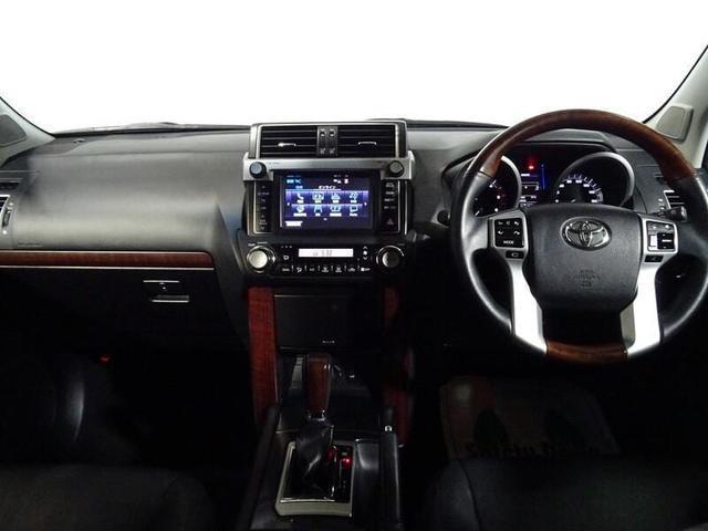 TX Lパッケージ 4WD 電動サンルーフ 本革シート フルセグTV&ナビ バックモニター LEDヘッドライト ETC スマートキー 社外アルミホイル(9枚目)