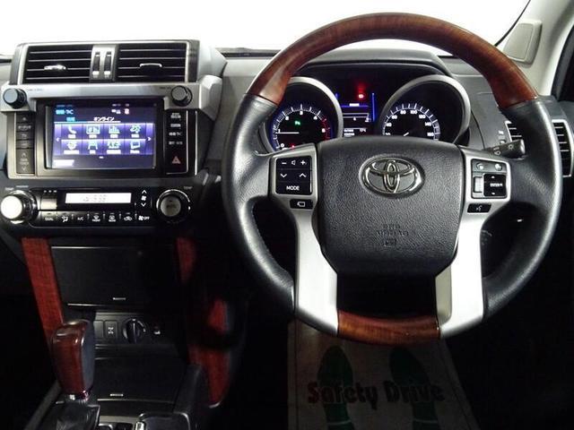 TX Lパッケージ 4WD 電動サンルーフ 本革シート フルセグTV&ナビ バックモニター LEDヘッドライト ETC スマートキー 社外アルミホイル(14枚目)