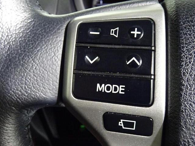 TX Lパッケージ 4WD 電動サンルーフ 本革シート フルセグTV&ナビ バックモニター LEDヘッドライト ETC スマートキー 社外アルミホイル(16枚目)