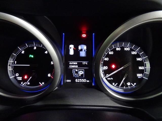 TX Lパッケージ 4WD 電動サンルーフ 本革シート フルセグTV&ナビ バックモニター LEDヘッドライト ETC スマートキー 社外アルミホイル(18枚目)