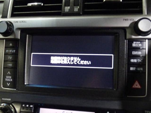 TX Lパッケージ 4WD 電動サンルーフ 本革シート フルセグTV&ナビ バックモニター LEDヘッドライト ETC スマートキー 社外アルミホイル(20枚目)