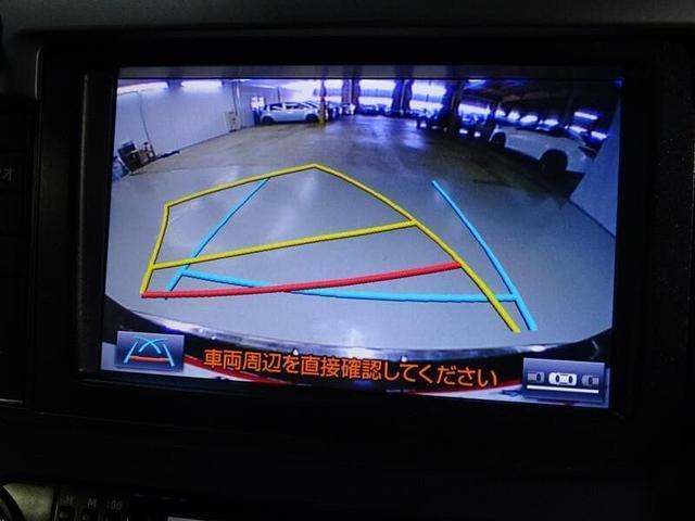 TX Lパッケージ 4WD 電動サンルーフ 本革シート フルセグTV&ナビ バックモニター LEDヘッドライト ETC スマートキー 社外アルミホイル(21枚目)