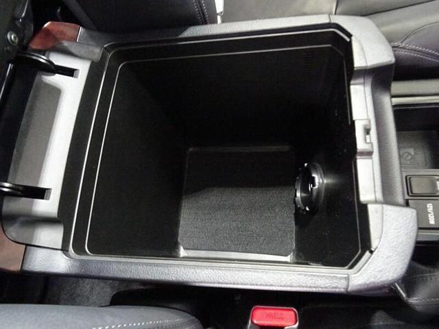 TX Lパッケージ 4WD 電動サンルーフ 本革シート フルセグTV&ナビ バックモニター LEDヘッドライト ETC スマートキー 社外アルミホイル(25枚目)