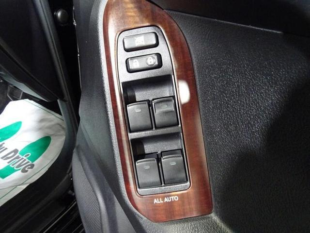 TX Lパッケージ 4WD 電動サンルーフ 本革シート フルセグTV&ナビ バックモニター LEDヘッドライト ETC スマートキー 社外アルミホイル(27枚目)