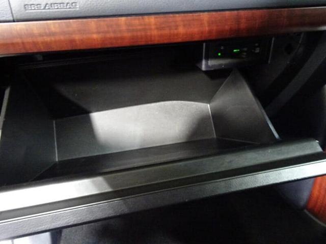 TX Lパッケージ 4WD 電動サンルーフ 本革シート フルセグTV&ナビ バックモニター LEDヘッドライト ETC スマートキー 社外アルミホイル(30枚目)