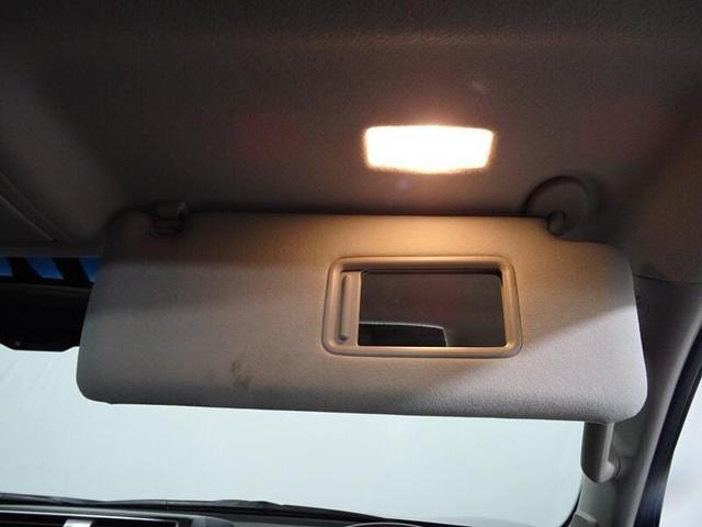 TX Lパッケージ 4WD 電動サンルーフ 本革シート フルセグTV&ナビ バックモニター LEDヘッドライト ETC スマートキー 社外アルミホイル(31枚目)