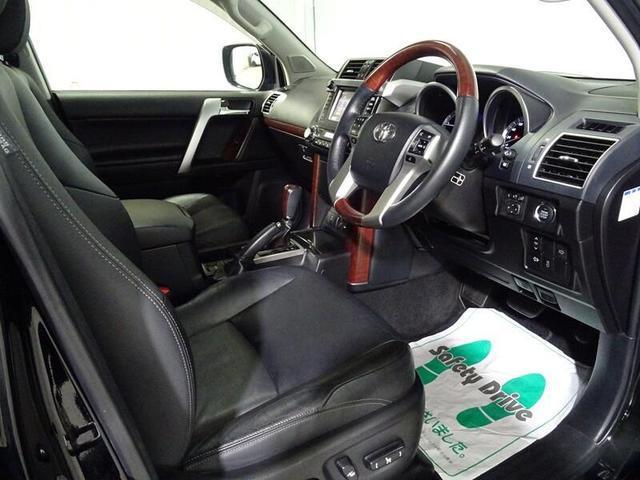 TX Lパッケージ 4WD 電動サンルーフ 本革シート フルセグTV&ナビ バックモニター LEDヘッドライト ETC スマートキー 社外アルミホイル(34枚目)