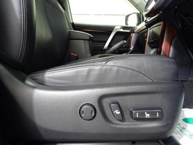 TX Lパッケージ 4WD 電動サンルーフ 本革シート フルセグTV&ナビ バックモニター LEDヘッドライト ETC スマートキー 社外アルミホイル(36枚目)