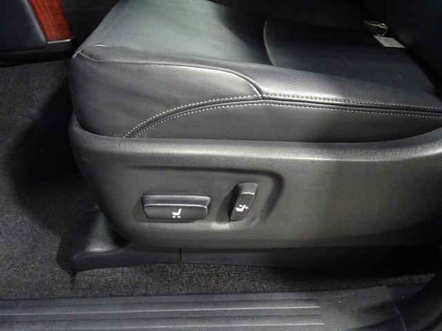 TX Lパッケージ 4WD 電動サンルーフ 本革シート フルセグTV&ナビ バックモニター LEDヘッドライト ETC スマートキー 社外アルミホイル(37枚目)