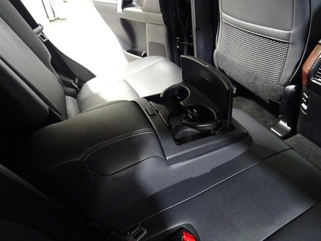TX Lパッケージ 4WD 電動サンルーフ 本革シート フルセグTV&ナビ バックモニター LEDヘッドライト ETC スマートキー 社外アルミホイル(38枚目)