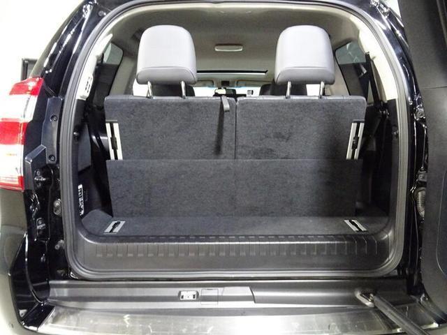 TX Lパッケージ 4WD 電動サンルーフ 本革シート フルセグTV&ナビ バックモニター LEDヘッドライト ETC スマートキー 社外アルミホイル(41枚目)