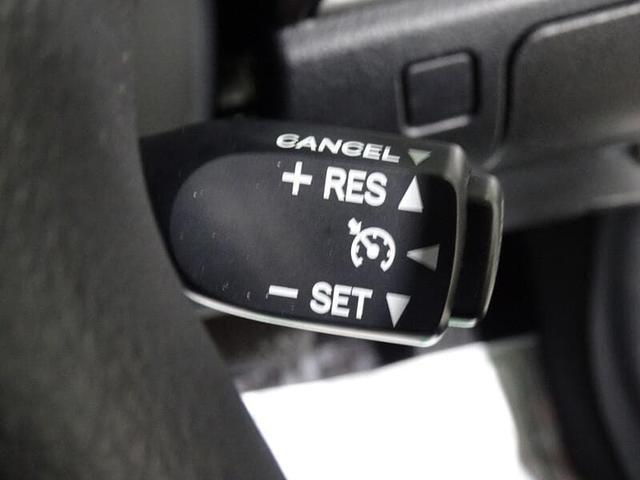 アスリートS-T ワンオーナー フルセグTV&ナビ バックモニター ETC スマートキー LEDヘッドランプ 純正アルミホイール パワーシート(33枚目)