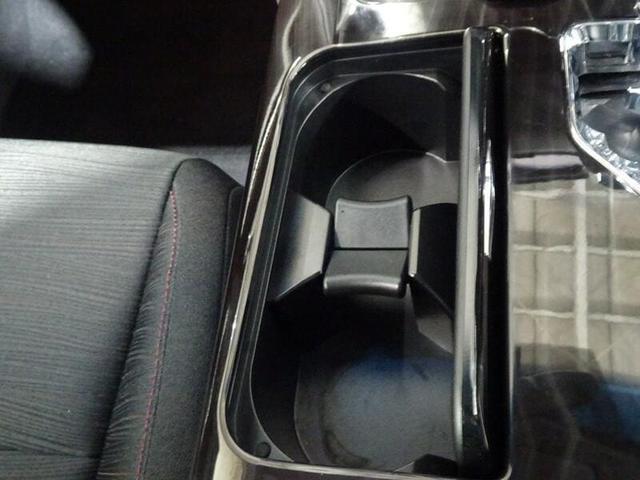 アスリートS-T ワンオーナー フルセグTV&ナビ バックモニター ETC スマートキー LEDヘッドランプ 純正アルミホイール パワーシート(38枚目)