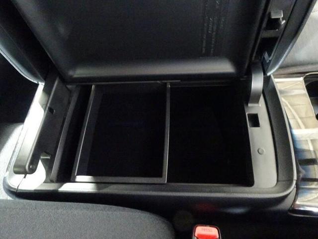 アスリートS-T ワンオーナー フルセグTV&ナビ バックモニター ETC スマートキー LEDヘッドランプ 純正アルミホイール パワーシート(39枚目)