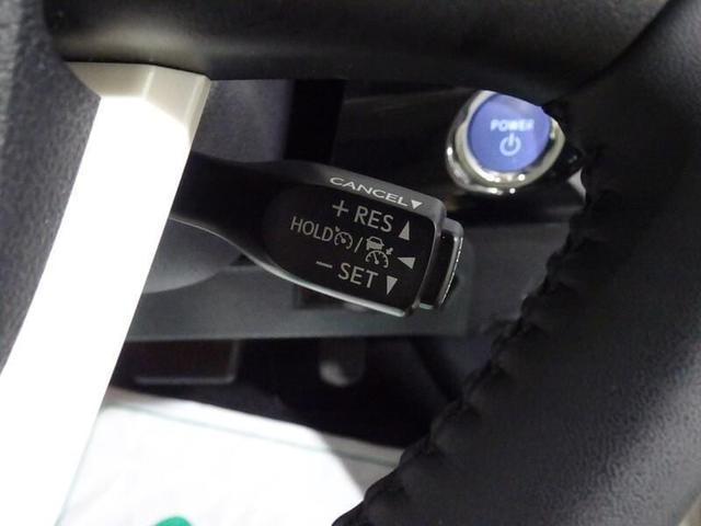 A フルセグTV&ナビ バックモニター ETC スマートキー LEDヘッドランプ 純正アルミホイール(32枚目)