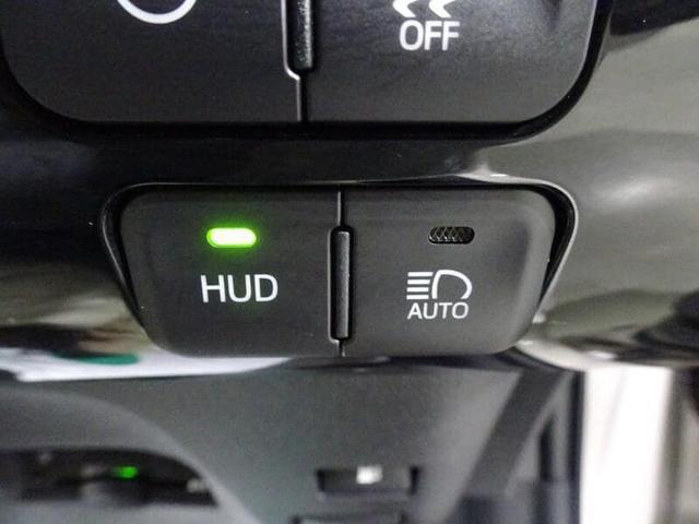 A フルセグTV&ナビ バックモニター ETC スマートキー LEDヘッドランプ 純正アルミホイール(35枚目)