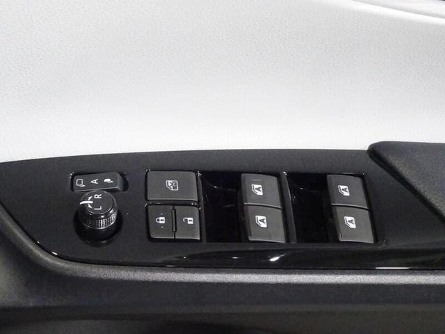 A フルセグTV&ナビ バックモニター ETC スマートキー LEDヘッドランプ 純正アルミホイール(37枚目)