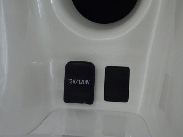 A フルセグTV&ナビ バックモニター ETC スマートキー LEDヘッドランプ 純正アルミホイール(39枚目)