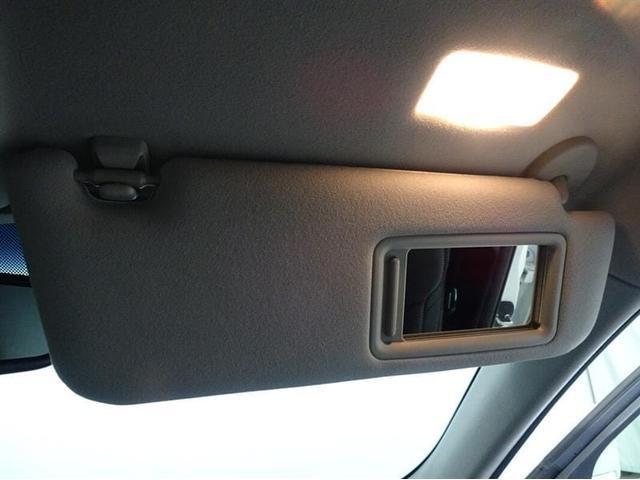 アスリートS-T J-フロンティア フルセグTV&ナビ バックモニター ETC スマートキー LEDヘッドランプ 純正アルミホイール  パワーシート(21枚目)