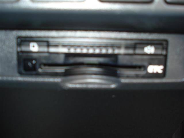 トヨタ カローラルミオン 1.8S エアロツアラー ナビ バックモニター ETC