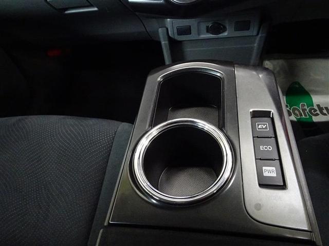 S チューン ブラック フルセグ ETC 盗難防止(11枚目)