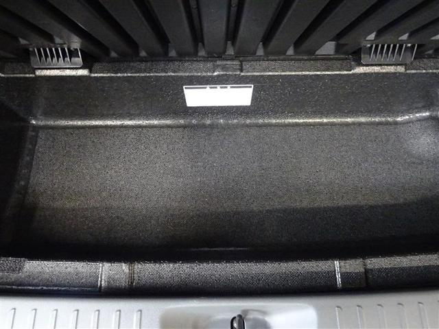 S チューン ブラック フルセグ ETC 盗難防止(15枚目)