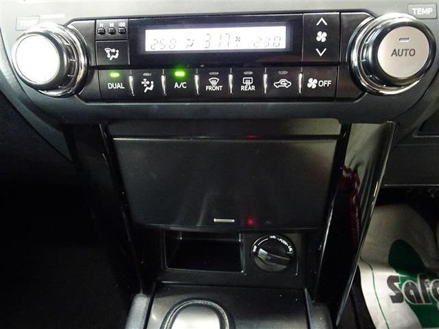 「トヨタ」「ランドクルーザープラド」「SUV・クロカン」「島根県」の中古車10
