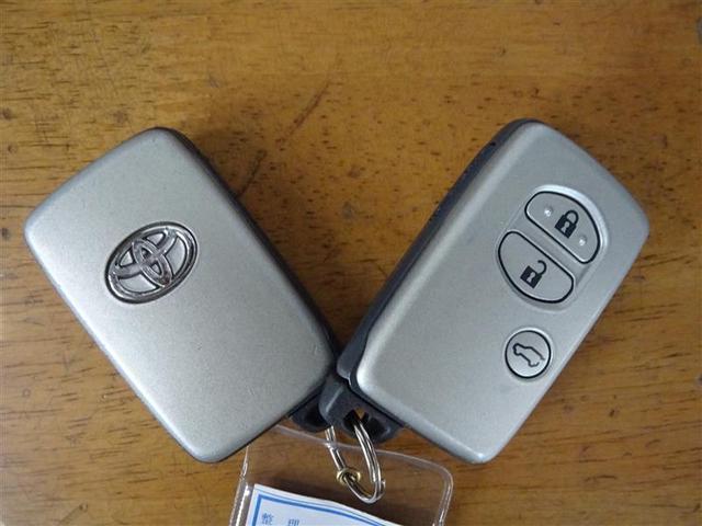 「トヨタ」「ランドクルーザープラド」「SUV・クロカン」「島根県」の中古車18