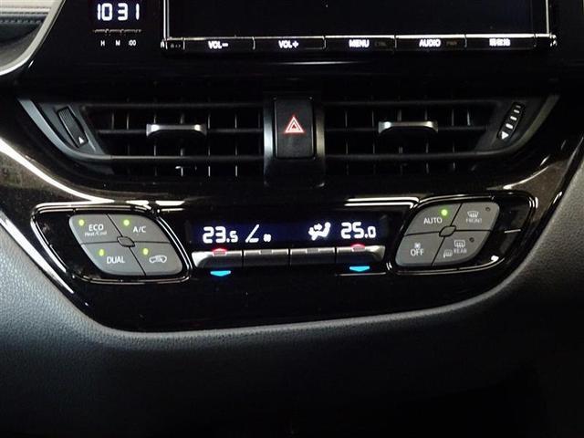 「トヨタ」「C-HR」「SUV・クロカン」「島根県」の中古車12