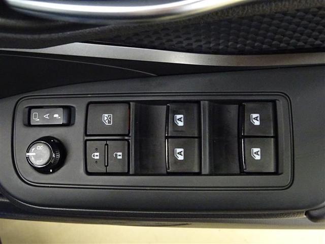 「トヨタ」「C-HR」「SUV・クロカン」「島根県」の中古車13