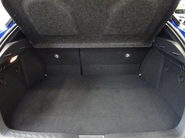 「トヨタ」「C-HR」「SUV・クロカン」「島根県」の中古車14