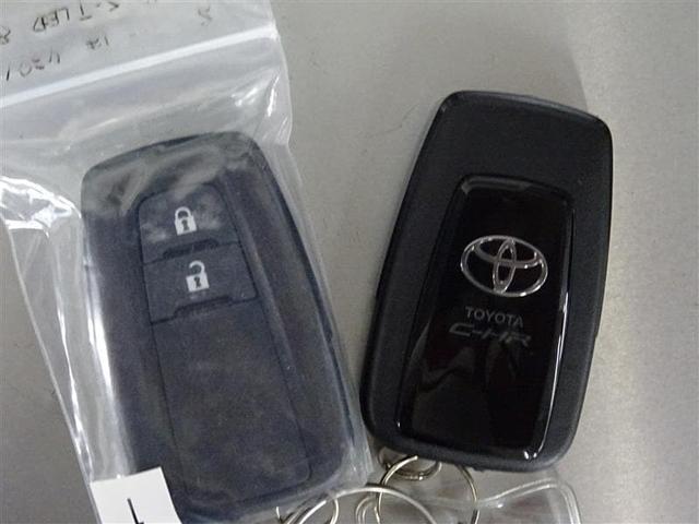 「トヨタ」「C-HR」「SUV・クロカン」「島根県」の中古車18