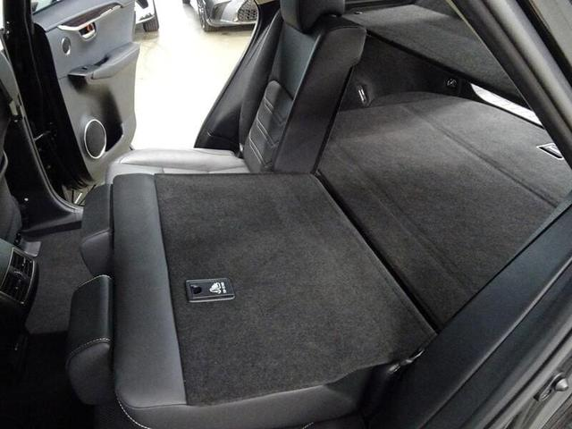 【メンテナンスパック】島根トヨタ自動車のメンテナンスパックは、お車に必要な12ヶ月定期点検や、6ヶ月目の点検を最適な時期に行うお得で便利なメンテナンスシステムなので、購入後も安心です!!