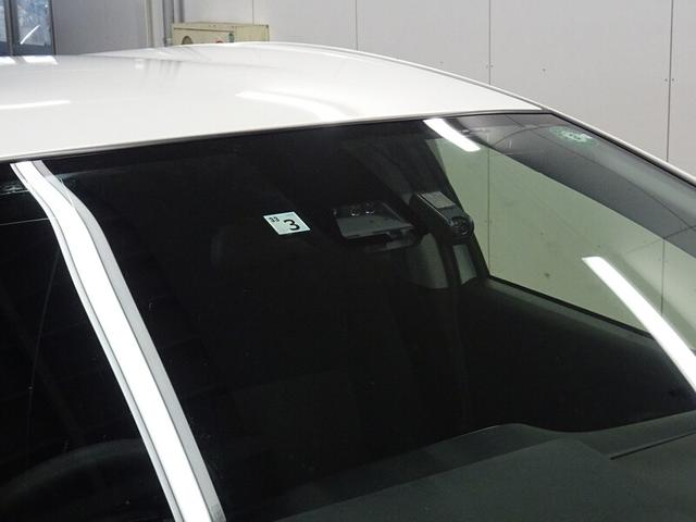 Sスタイルブラック ナビ・バックモニター・LEDヘッドライト・スマートキー(41枚目)