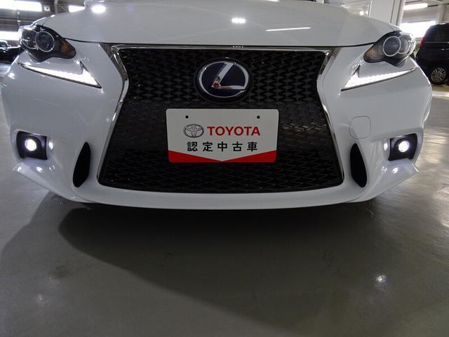 島根トヨタ松江中古車センターは、松江市西津田の国道9号線沿い、プラバホールそば!新車ショールームとも隣接しておりますので、お好みのおクルマをじっくりとご覧いただけます☆