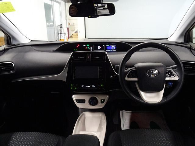 トヨタの中古車保証は全国約5000箇所のトヨタテクノショップネットワークで保証修理OK。