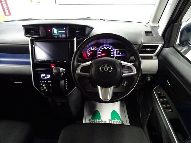 トヨタの中古車保証は全国約5000箇所のトヨタテクノショップネットワークで保証修理OK!