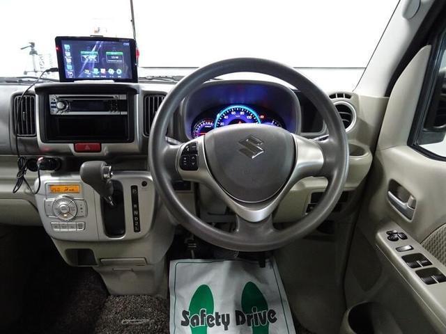 トヨタの中古車は1.徹底した洗浄2.車両検査証明書付き3.ロングラン保証付き