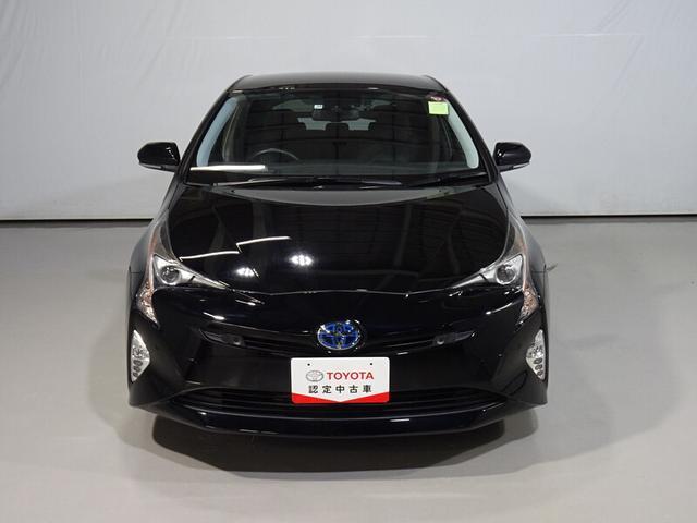 この度は島根トヨタ自動車のU-carをご覧頂き、誠にありがとうございます!何かご不明点がございましたら、お気軽にお問い合わせ下さい。スタッフ一同心よりお待ちしております。