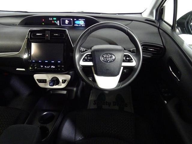万が一の場合も、全国のトヨタテクノショップで保証修理が受けられる、オールトヨタの中古車ネットワーク保証です。