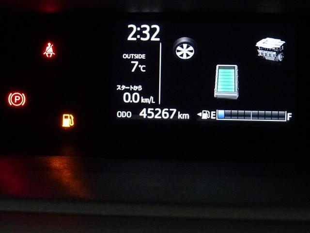 「トヨタ」「アクア」「コンパクトカー」「島根県」の中古車17