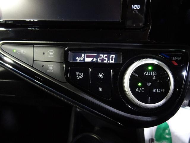 「トヨタ」「アクア」「コンパクトカー」「島根県」の中古車25