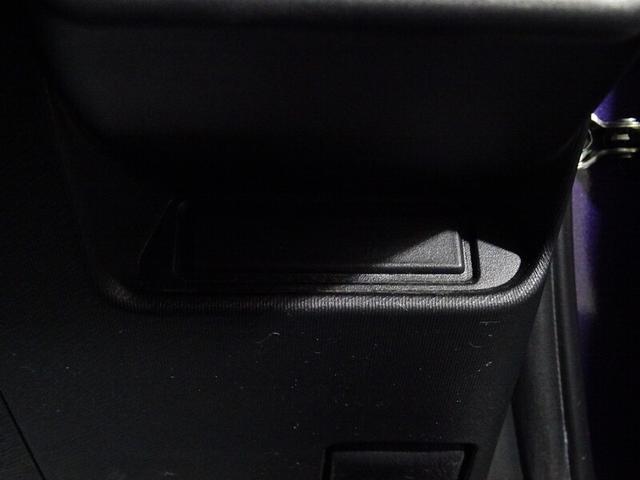 「トヨタ」「アクア」「コンパクトカー」「島根県」の中古車43
