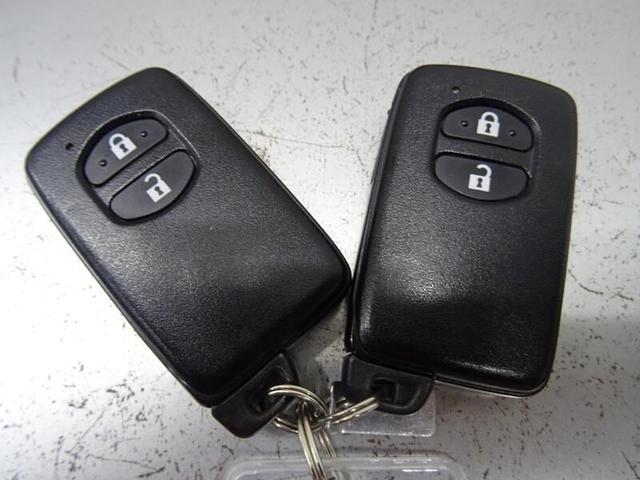 「トヨタ」「アクア」「コンパクトカー」「島根県」の中古車49