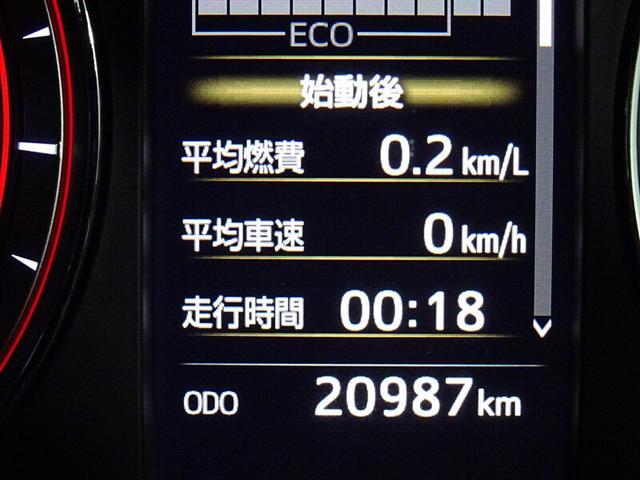 プレミアム メタル アンド レザーパッケージ ナビ・バックモニター・ETC(11枚目)