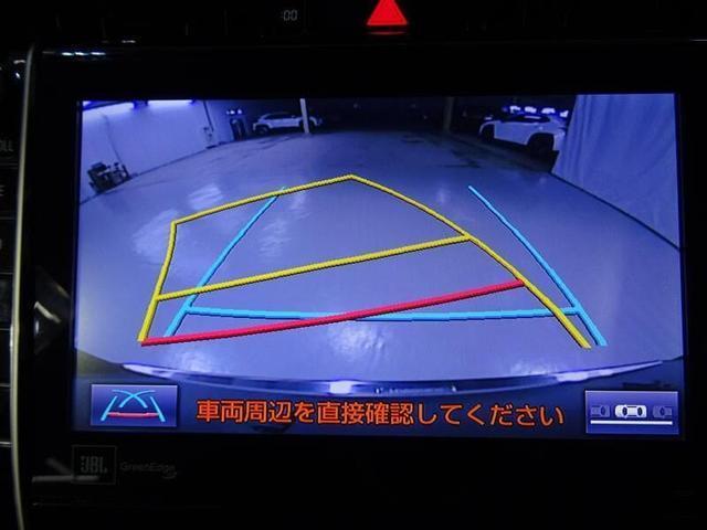 プレミアム メタル アンド レザーパッケージ ナビ・バックモニター・ETC(19枚目)