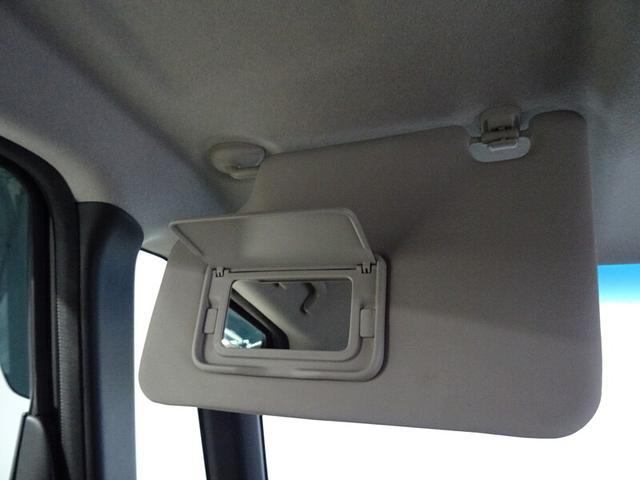 G・Lパッケージ ワンセグTV&ナビ バックモニター 片側パワースライドドア ディスチャージヘッドライト スマートキー(34枚目)