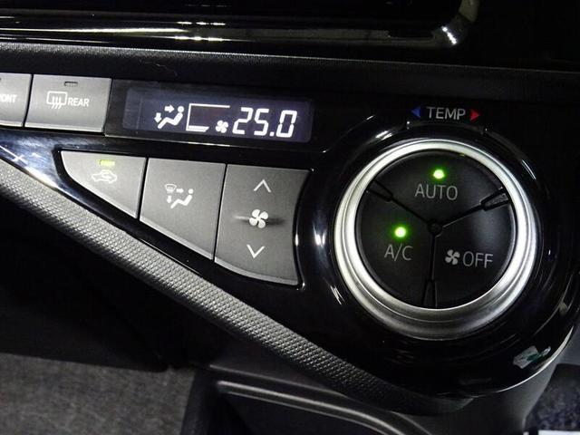 S ワンオーナー フルセグTV&ナビ バックモニター キーレスエントリー オートエアコン(18枚目)